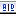 Linkbar Icon 16x16 png