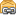 Package Link Icon 16x16 png