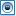 Radio Button Icon 16x16 png