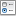Radio Button Group Icon 16x16 png