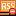RSS Delete Icon 16x16 png
