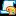 Script Palette Icon 16x16 png