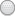 Sport Golf Icon 16x16 png