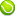 Sport Tennis Icon 16x16 png