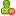 Status Busy Icon 16x16 png