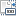 Text Pagination 100 Icon 16x16 png