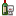 Wine Pairings Icon 16x16 png