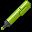 Billiard Marker Icon