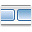 Buttonbar Icon