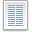 Column Two Icon