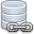 Database Link Icon 32x32 png