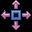 Distribution Partnerships Icon