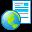 Domain Template Icon