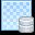 Layer Database Icon