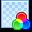 Layer RGB Icon