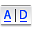 Linkbar Icon