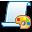 Script Palette Icon