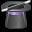 Site Enhancer Icon