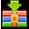 Winrar Add Icon