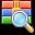 Winrar View Icon