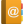 Address Book Icon 24x24 png