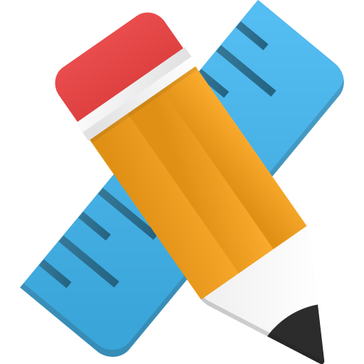 Application Icon 512x512 png