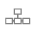 Network Icon 32x32 png