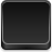 Empty Button Icon