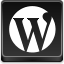 WordPress Icon 64x64 png