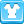 Blouse Icon 24x24 png