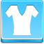 Blouse Icon 64x64 png