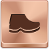 Boot Icon 72x72 png