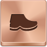 Boot Icon 96x96 png