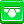 Briefs Icon 24x24 png