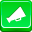 Advertising Icon 32x32 png