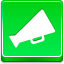 Advertising Icon 64x64 png