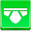 Briefs Icon 64x64 png