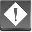 Exception Icon 64x64 png