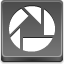 Picasa Icon 64x64 png