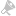 Ads Silver Icon 16x16 png
