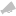 Advertising Silver Icon 16x16 png