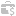 Bookkeeping Silver Icon 16x16 png