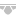 Briefs Silver Icon 16x16 png