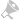 Ads Silver Icon 20x20 png