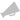 Advertising Silver Icon 20x20 png