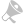 Ads Silver Icon 24x24 png