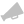 Advertising Silver Icon 24x24 png