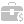 Bookkeeping Silver Icon 24x24 png