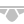 Briefs Silver Icon 24x24 png