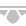 Briefs Silver Icon 26x26 png